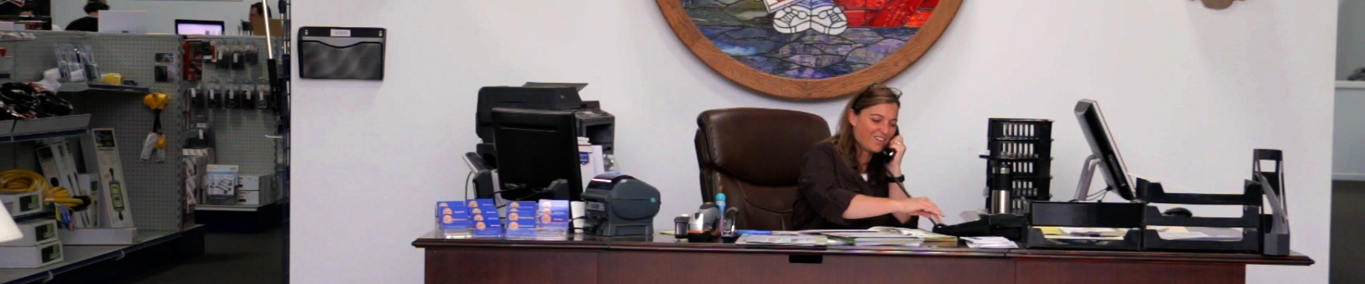 front-desk-customer-service-at-lakeshore-rv