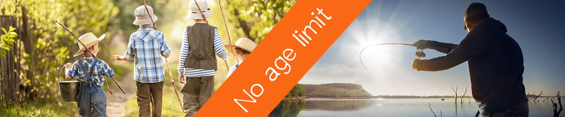 no-age-limit-young-kids-going-fishing-and-elderly-fisherman