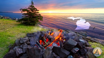 Unforgettable Michigan RV Destinations