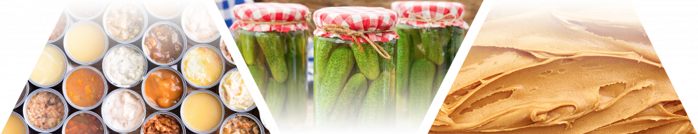 soup-pickles-peanut-butter