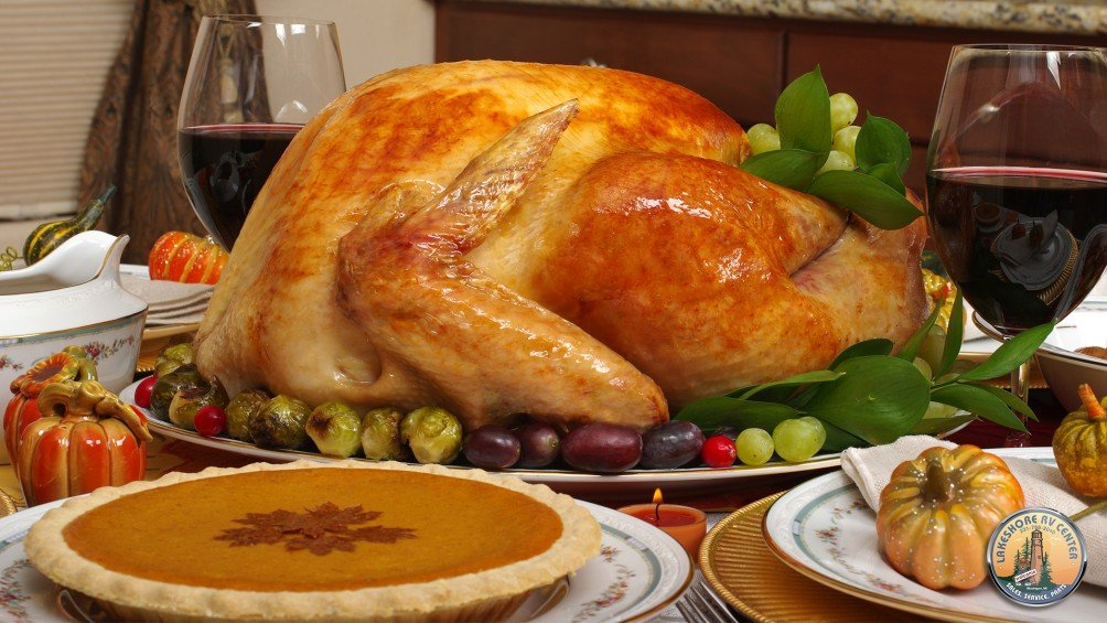 How To Use Leftover Turkey After Thanksgiving