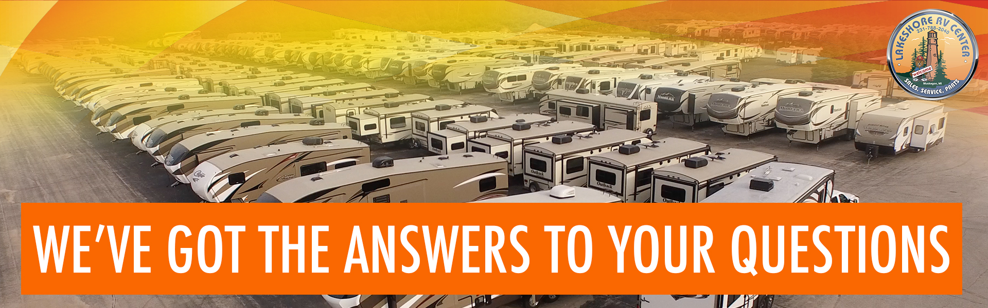 weve-got-answers-to-your-questions
