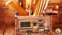 rv-old-wooden-tool-box