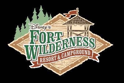 RV camping near Disney World