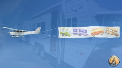 Tips For This RV Show Season
