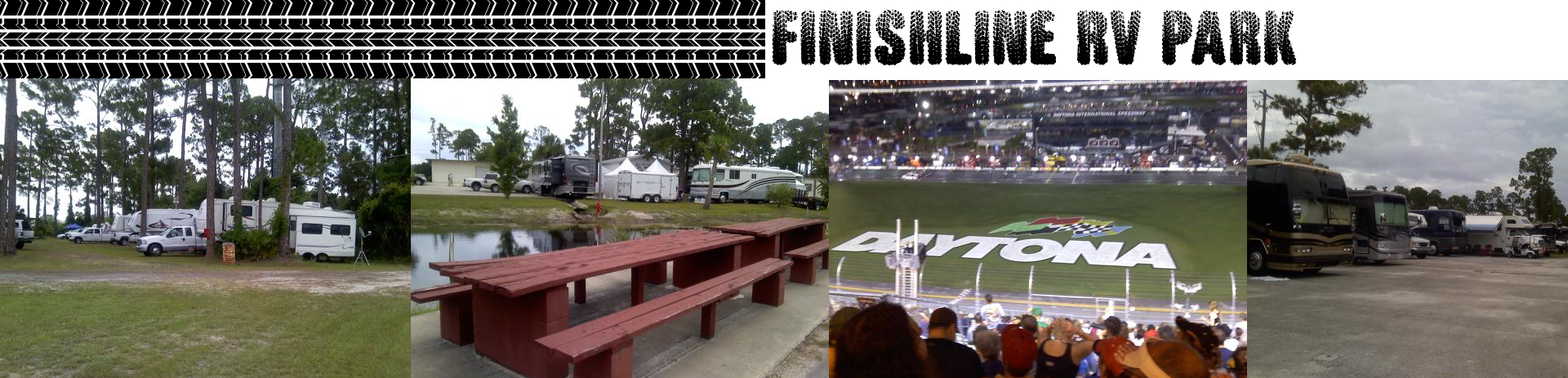 finishline rv park