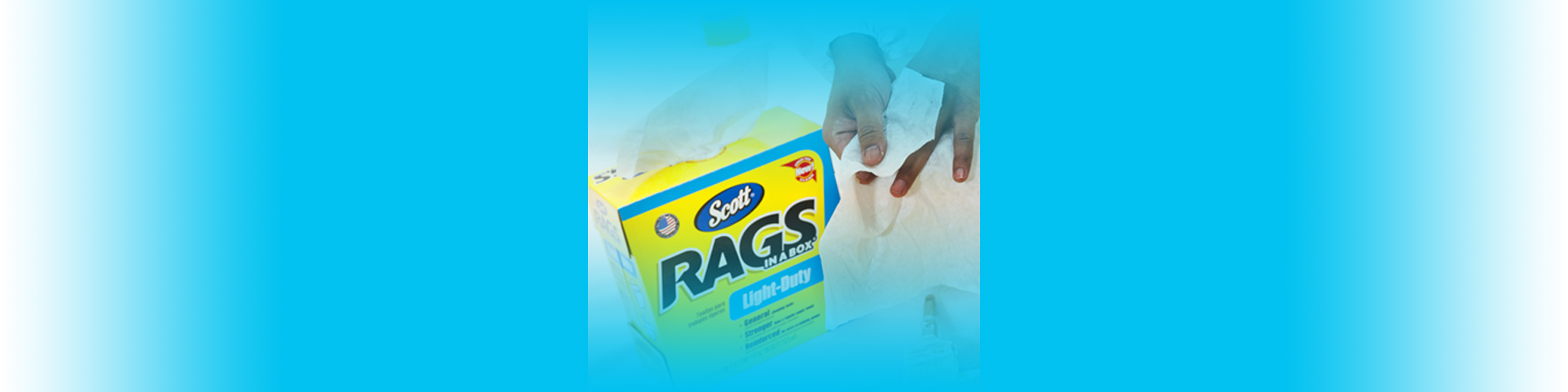 scott rags
