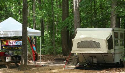 camping-KPSP-Popup