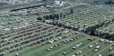 RACEVIEW-FAMILY-CAMPGROUND