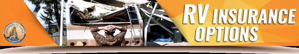 Lakeshore-RV-Insurance-Options