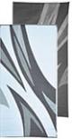 Top 20 RV Accessories-Web20140422_06