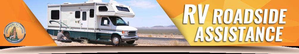 Lakeshore-RV-Roadside-Assistance