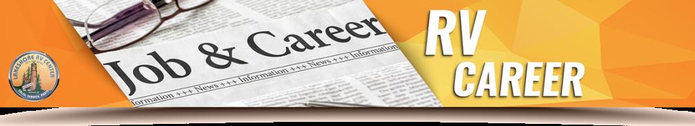 Lakeshore-RV-Career-Center