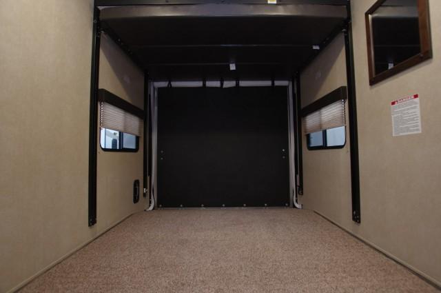 2016 Torque XLT T31 Interior Photo