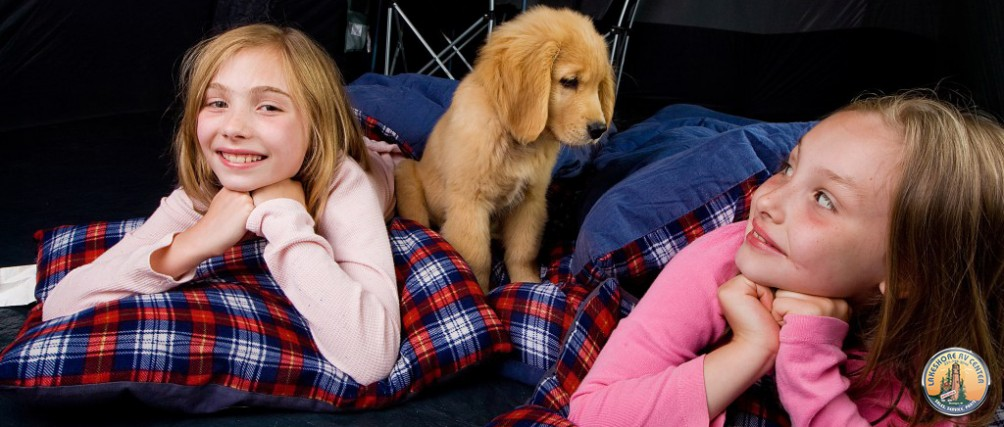 AdobeStock-Girls-Tent-Dog (1) copy