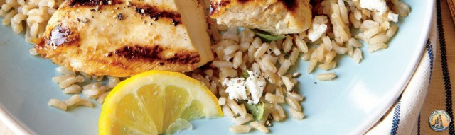 grilled-lemon-chicken-feta-rice copy