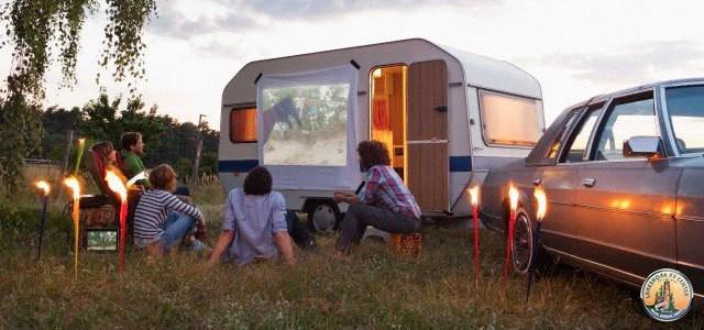 camping-movies-header copy