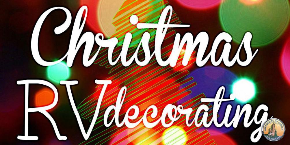 christmasrvdecoratingheaderimage copy
