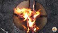 Swedish Fire