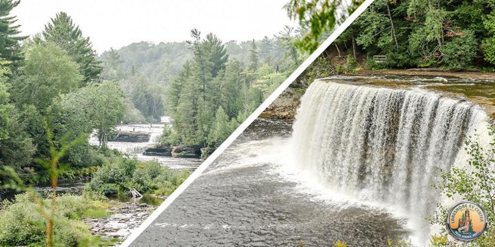 tahqumenon-falls-header-image copy