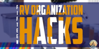 15-rv-orgainization-hacks-header copy
