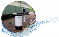 Water Distillers for RVing