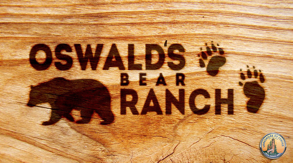 Oswalds-Bear-Ranch-Bear-Header-Image copy