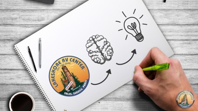 LSRV Brain Teasers Fi