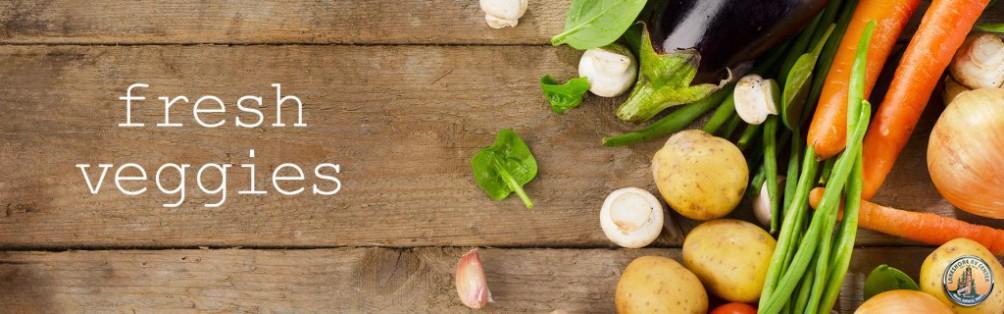 LSRV-Fresh-Veggies-HI copy