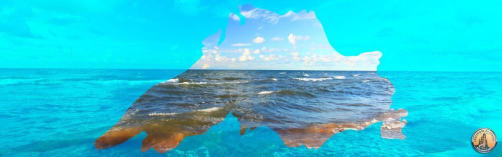 LSRV-Lake-Superior-Shores-HI copy