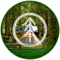 Timber Ridge Campground