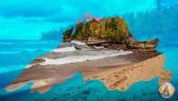 The Perfect RV Getaway Along the Shores of Lake Superior