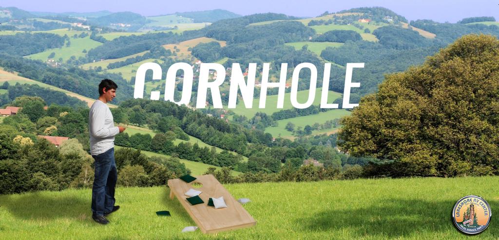 cornhole_banner2-1024x494 copy