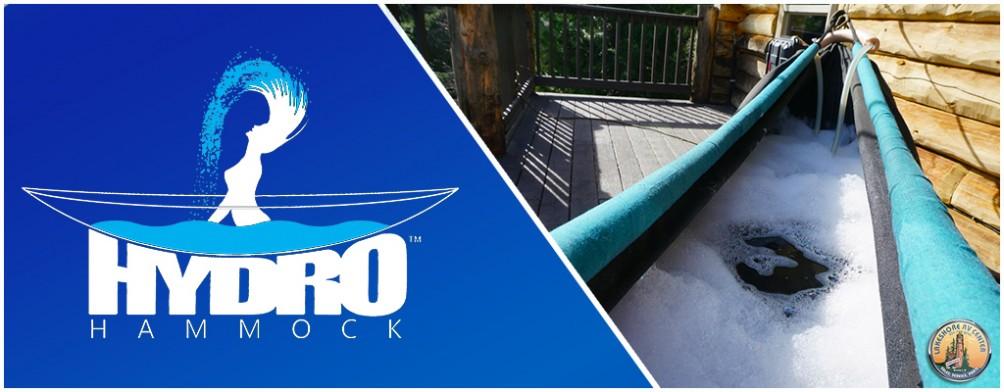 hydro-hammock-hi-2