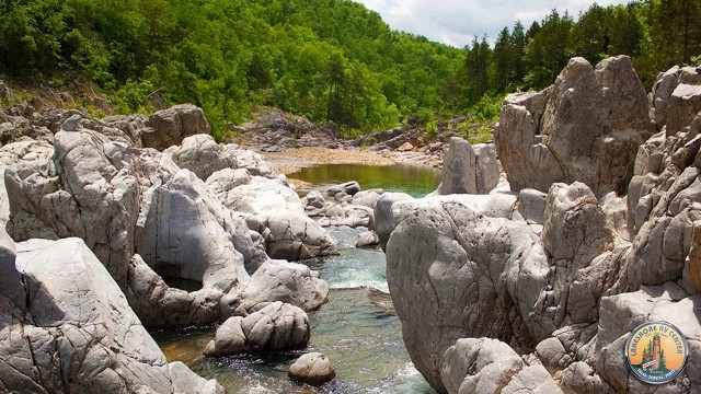 20 Best Midwest Campgrounds