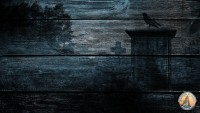 ghost town michigan