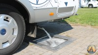 How to clean RV waterlines
