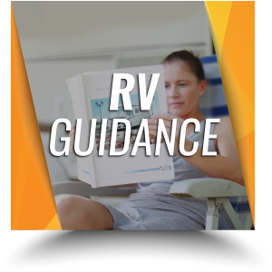 RV Guidance