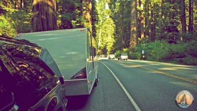 Tips for Successful RV Ownership