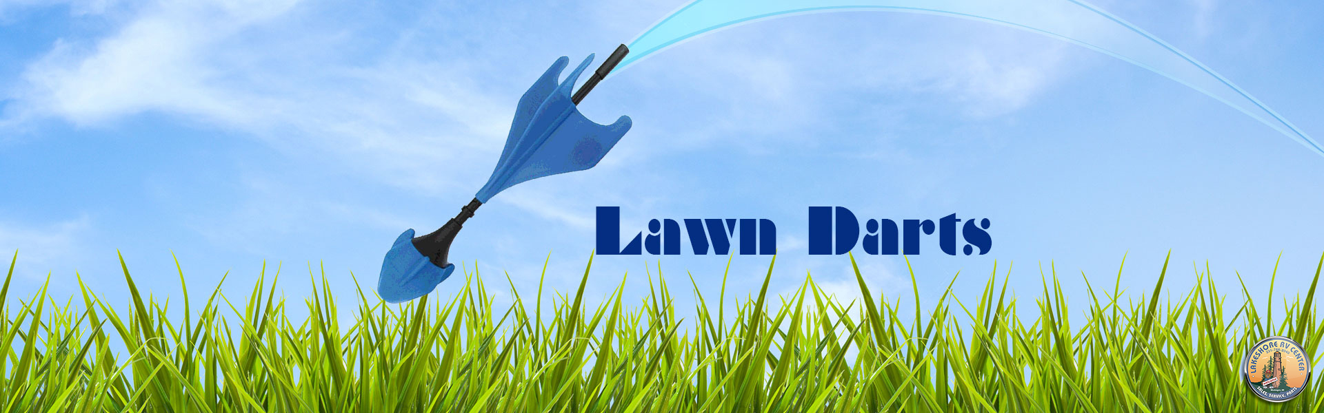 LSRV-Lawn-Darts-HI copy