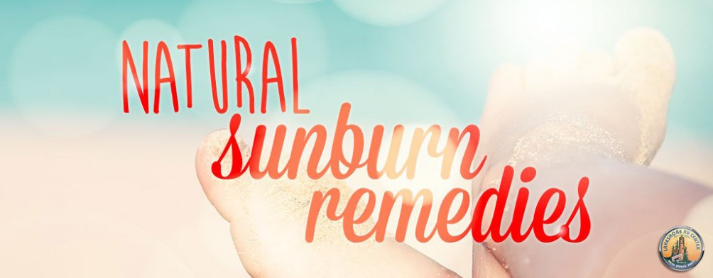 sunbrun remedies banner