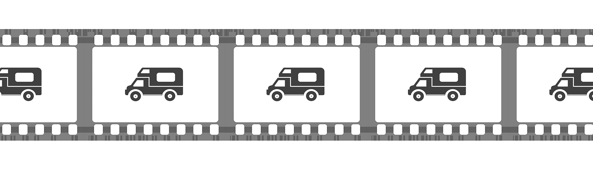 rv film roll
