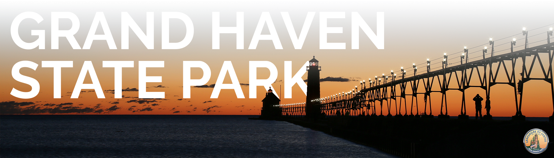 Grand Haven State Park - Awesome Michigan RV Destination