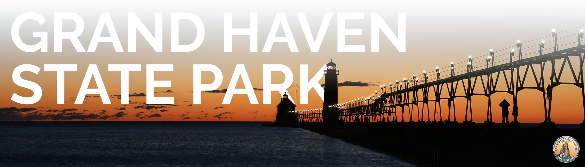 Grand Haven State Park - Awesome Michigan RV Destination