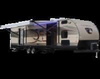 Cherokee RV