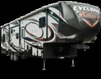 Cyclone RV