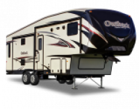 Outback RV