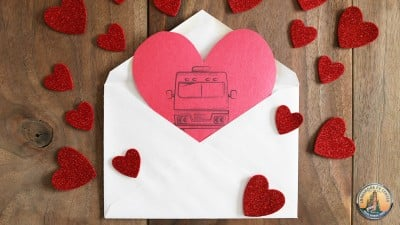 10 Reasons To Fall In Love With RVing