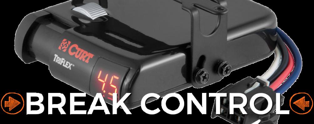 break control