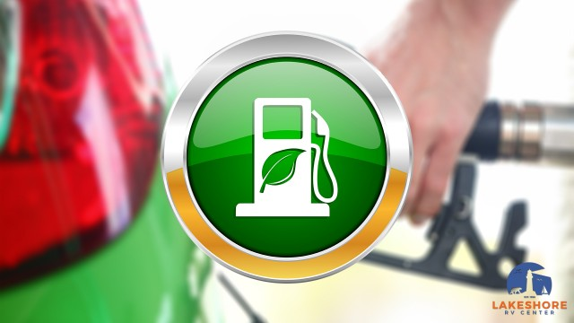 Is Ethanol Fuel Really Worth the Lower Price Per Gallon?
